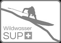 Wildwasser-SUP Schweiz